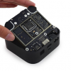 iFixit、新型「Apple TV」を分解、巨大なヒートシンクが露出する