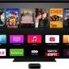 新型Apple TVのOSはiOS 9ベースの「tvOS」になるとのギリギリ直前予想