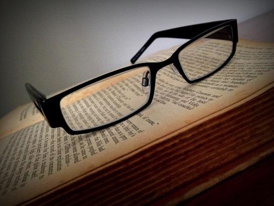 Books 7