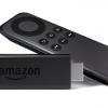 Amazon、プライム会員ならば「Fire TV Stick」が1980円で入手できる「Fire TV 日本上陸キャンペーン」開催中