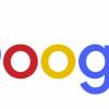 Google、絶妙のタイミングでロゴを刷新