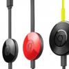 新型Chromecastがほしい方は要チェック「Chromecast 2」の開封動画