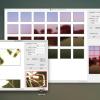 プロフェッショナルな画像分割ツール「Split Lab」が無料化した本日のMacアプリセールまとめ