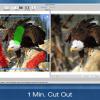 通常3600円の画像切り抜きアプリ「Super PhotoCut」が120円に!本日のMacアプリセールまとめ