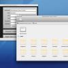 4800円のPostgreSQLの管理ツール「PG Commander」が完全無料化された本日のMacアプリセールまとめ