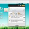 メニューバー常駐型の高速メモアプリ「Ideally」が無料化した本日のMacアプリセールまとめ