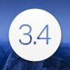 「Sketch 3.4」がリリース - パフォーマンスの向上、新機能の追加、不具合の修正など