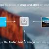 ドラッグ&ドロップをスーパー強化できるマルチツール「FilePane」が50%オフ!本日のMacアプリセールまとめ