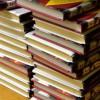 Amazon、Kindleストアで「最大50%OFF お買い得セール」が開催中