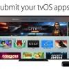 Apple、新型Apple TV発売を前に、「tvOS」対応アプリの登録受付を開始
