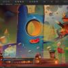 リリース1周年を記念し「Affinity Designer」が20%オフ!本日のMacアプリセールまとめ