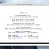 次世代Vimこと「Neovim 0.1.0」が遂にリリース