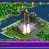 人気の都市開発ゲーム「Virtual City」が無料化!本日のMacアプリセールまとめ
