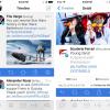 期間限定半額セール中の「Tweetbot 4 for iOS」がアップデートし、Apple Watchに対応