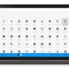 Material icons 2.0 - アイコンフォントとしても利用可能となったGoogleののアイコンセット