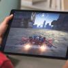 Apple、11月11日より「iPad Pro」の販売を開始。32GBWi-Fiモデルで94,800円から