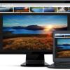 【悲報】「Chrome」のWindows XPサポートがついに2016年4月に終了へ