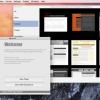 Webサイトデザインツール「HTML Egg Classic Edition」が95%オフとなった本日のMacアプリセールまとめ