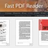 人気のPDF閲覧・編集アプリ「PDF Expert for Mac」が60%オフセール中の本日のMacアプリセールまとめ