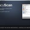 Macに保存された機密情報を簡単に削除できる「PrivacyScan」が120円に。本日のMacアプリセールまとめ