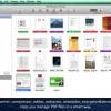 究極のPDF管理ユーティリティ「PDF Manager Ultimate」が240円に!本日のMacアプリセールまとめ