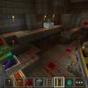 「Minecraft Pocket Edition 0.13」が公開 - 待望のレッドストーン追加