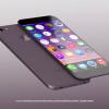 「iPhone 7」は防水「iPhone 7 Plus」は3GBのRAMを搭載か?