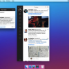 「Tweetbot for Mac 2.2.2」がリリース - 文字化け問題などを修正