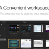 自動分類機能が魅力的な画像管理アプリ「Pixave」が50%オフ!本日のMacアプリセールまとめ