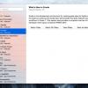 WWDC app for OS X - 検索もできるMac用の非公式WWDCアプリ