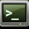 【Tips】OS X El Capitanで削除された「アクセス権の検証・修復」を実行する方法