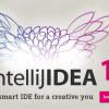 JetBrains、「IntelliJ IDEA 15」をリリース、サブスクリプション型ライセンス「JetBrains Toolbox」も始動