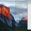 Snapp - Windows風のスナップ機能を実現するオープンソースMacアプリ