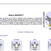 「Knoppix 7.6」がリリース - 2014年9月以来1年ぶりの更新