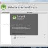 【速報】Google、「Android Studio 2.0 Preview」をリリース - Instant Runで開発速度が大幅高速化へ