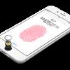 【悲報】iOS 9.1でTouch IDが使用できないユーザーが密かに増加中?