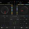 iPad Proに対応したDJアプリ「djay Pro」がリリース。記念セールも開催中