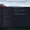 美しく使いやすいスニペット管理アプリ「SnippetsLab」が30%オフ!本日のMacアプリセールまとめ