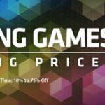Appleが厳選したMacゲームが大量に安い!「Amazing Games Amazing Price」セール開催中【解説付き】
