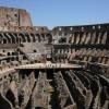 Amazon、Kindleストアで「ローマ人の物語」がまとめ買いで20%オフ