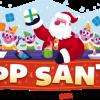 今年もサンタがやってきた!20個以上のiOS、Macアプリが最大80%オフ!「App Santa」セールが開催中