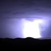美しい稲妻と雷鳴を楽しめるデスクトップアプリ「Tempest!」が無料化した本日のMacアプリセールまとめ