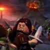 ロードオブザリングの世界観を完全再現したLEGOゲーム「LEGO The Lord of the Rings」が大幅セールに!本日のMacアプリセールまとめ