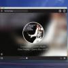 エルビス・プレスリーの曲を聴きまくれる「Radio Elvis」が無料化!本日のMacアプリセールまとめ