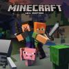 世界的人気ゲーム「Minecraft」が「Wii U」に登場!GamePadだけでゲームを遊ぶことも可能となる