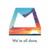 【悲報】Dropboxが「Mailbox」と「Carousel」にさよならを告げる