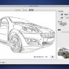 あらゆる画像をベクター化できる「Super Vectorizer」が240円に!本日のMacアプリセールまとめ