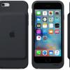 Apple、驚愕デザインの純正バッテリーケース「iPhone 6s Smart Battery Case」の販売を開始!