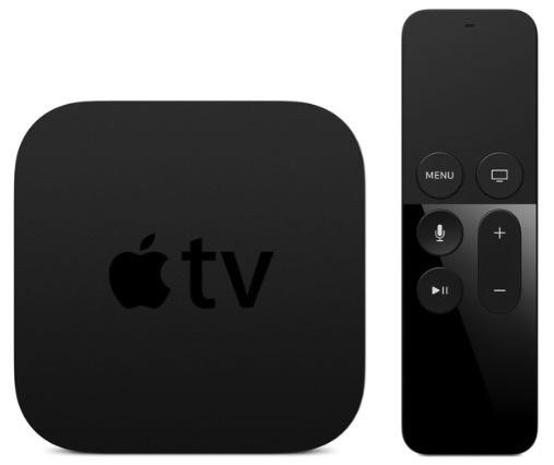 Appletv 3
