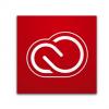 Amazonで「Adobe Creative Cloud」が30%オフ「Elements」が50%オフの1日限定セール開催中